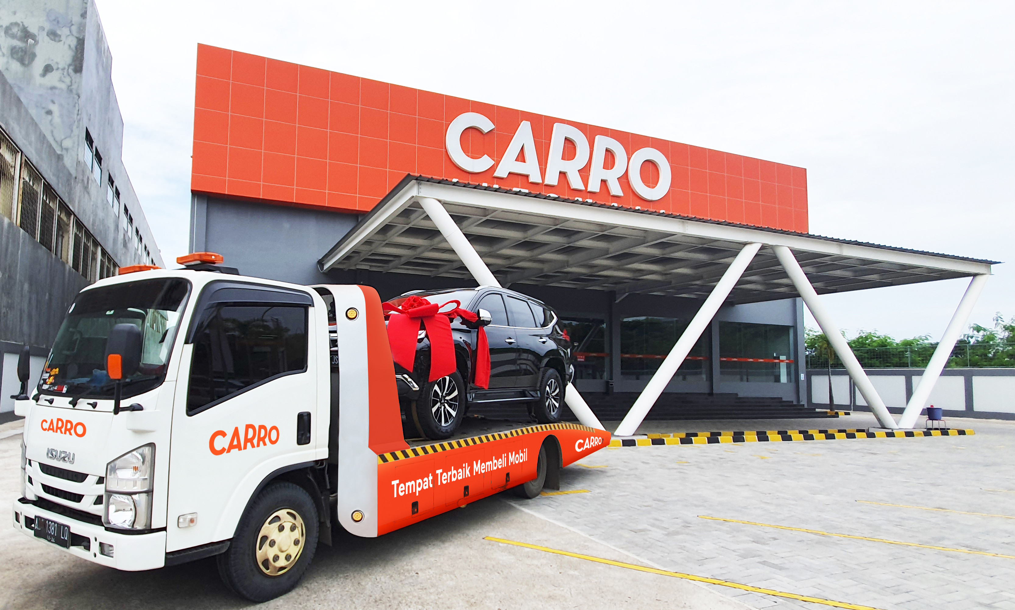 CARRO_CAR_Delivery_Towing-03.jpg